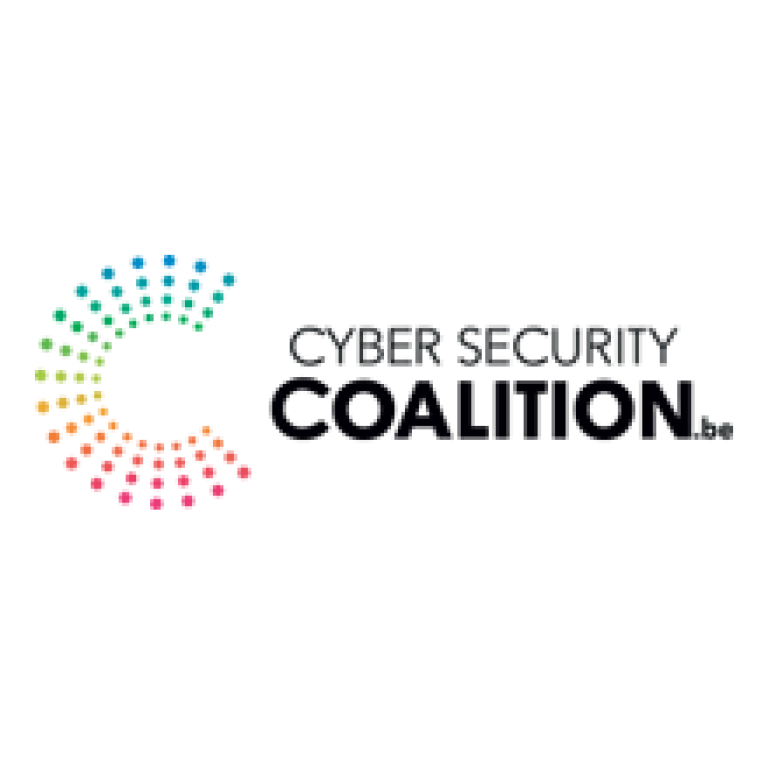 Cyber Security Coalition